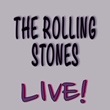 The Rolling Stones Presale Tickets