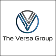 The Versa Group Attend Sales and Marketing Event in Atlantic City