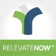 Relevate joins Five9's Cloud Alliance Partner Program