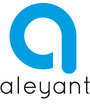 Aleyant Logo