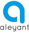 Aleyant Pressero Web2Print Integration with HP SmartStream Showing at...
