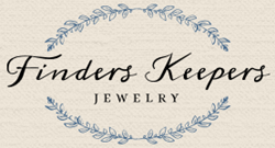 Finders Keepers Jewelry Offering 10% Discount Plus Shipping at No Cost for Summer