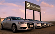 Silvercar Drives Away With Top Honors At The 2015 Austin A-List Awards