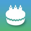 The Bdayfreeday Smartphone App Coming Soon