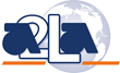 A2LA Poised to Accommodate Additional Accreditation Needs Resulting from FCC Rulemaking