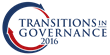 Presidential Transitions Agenda Takes Shape as Recommendations Released on Performance Management