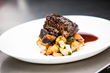Embark on a Niagara Culinary Experience this Fall with Chef Massimo Capra