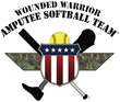 "Wounded Warriors ""Play Ball"" in Elmira, NY"