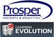 Prosper Integrates Science of Influence Metrics into Learning Evolution's Online Training Programs for Consumer Packaged Goods (CPG) Companies and Retailers