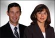 San Antonio Personal Injury Attorneys Help Injured Motorcyclist Settle...