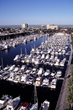 Marina del Rey Celebrates 50th Birthday Bash with Events, Hotel Packages and Dining Promotions