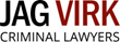 Criminal Lawyer in Toronto Jag Virk Criminal Lawyers Launches New and User-Friendly Website