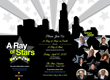 Former Chicago Bears Cornerback Ray McElroy To Host Celebrity Dancing...