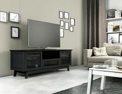 AV Basics SDAV5 cabinet