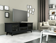 With Expanded AV Basics Collection Salamander Designs Offers A Full...