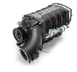 Edelbrock E-Force Supercharger Kit for Jeep Wrangler JK