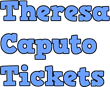 Theresa Caputo Tickets in Edmonton, San Jose, Stockton, Vancouver,...