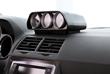 Auto Meter Dash Pod