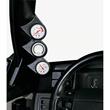 Auto Meter Gauge Pillar Pod