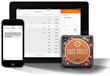 LRS Evolves On Cue for Restaurants into Complete Guest Management...