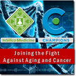 Cancer-Fighting and Aging-Fighting Scientists Announce Joint Discovery...
