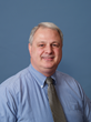 James Clifford Joins Sabreliner Aviation As Director Of Engineering