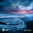"Out Now: Aly & Fila featuring Roxanne Emery ""Shine"" (Armada Music)"