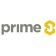 Prime 8 Consulting Expands its IT Practice