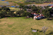 Historic Texas Ranch For Sale At Record-Breaking $725 Million