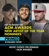 Music Choice to Feature More than 30 Hours of Exclusive Content from...