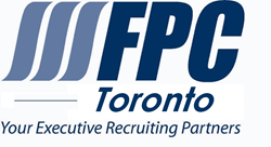 FPC Toronto logo