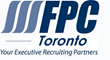 FPC Announces Launch of International Venture - FPC of Toronto in...