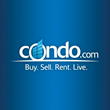 Condo.com Teams with Major Real Estate Brokerage Firms to Share in...