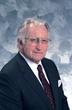 WesternU President Pumerantz to retire