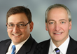 Best Lawyers Names Two of The Simon Law Firm's Attorneys as St. Louis' Lawyers of the Year