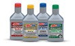AMSOIL Expands Product Line with Premium Synthetic Lubricants for...
