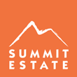 Summit Estate Recovery Center Announces New AfterCare Program for...