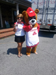 State Farm Springfield's Annual 'Shred Day' Promises to Be a Ripping...