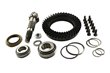 Spicer Ring and Pinion Kit for Dana 80 Axle, 5.13 Ratio