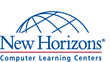 NH Learning Solutions Corporation Acquires the Learning Services Division of ADNET Technologies, LLC.