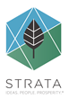 Strata Receives $2.3M Grant From John Templeton Foundation