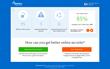 Dashlane Launches Inbox Scan; Identify Email Vulnerabilities in...