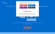 Dashlane Inbox Scan 5