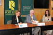 Husson University and the University of Maine at Fort Kent Reach Agreement to Facilitate the Transfer of Course Credit