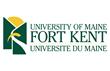 UMFK Logo