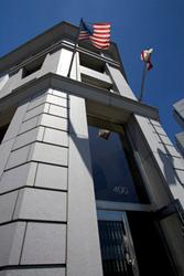 Image-X creates court run electronic filing portal for San Francisco Superior Court