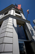 Image-X provides San Francisco Superior Court with electronic filing...