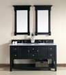 HomeThangs.com Has Introduced A Guide To Master Bathroom Vanities From James Martin Furniture