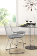 HomeThangs.com Has Introduced A Guide To Wire Framed Furniture,...