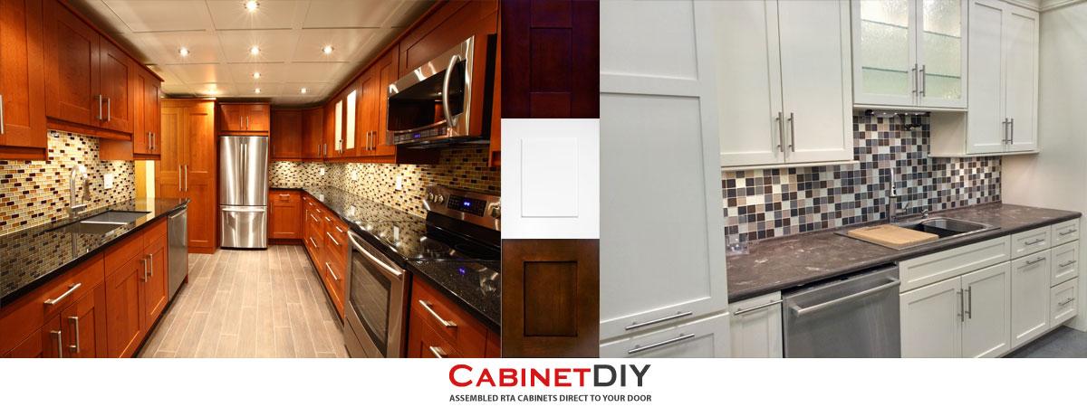rta cabinets european style 2